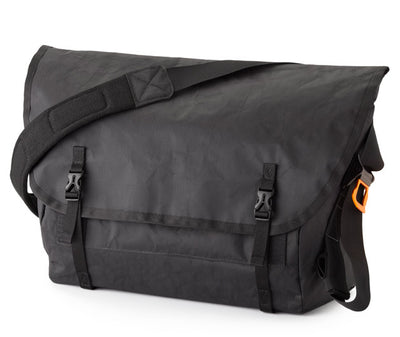 M1 Messenger Bag Standard
