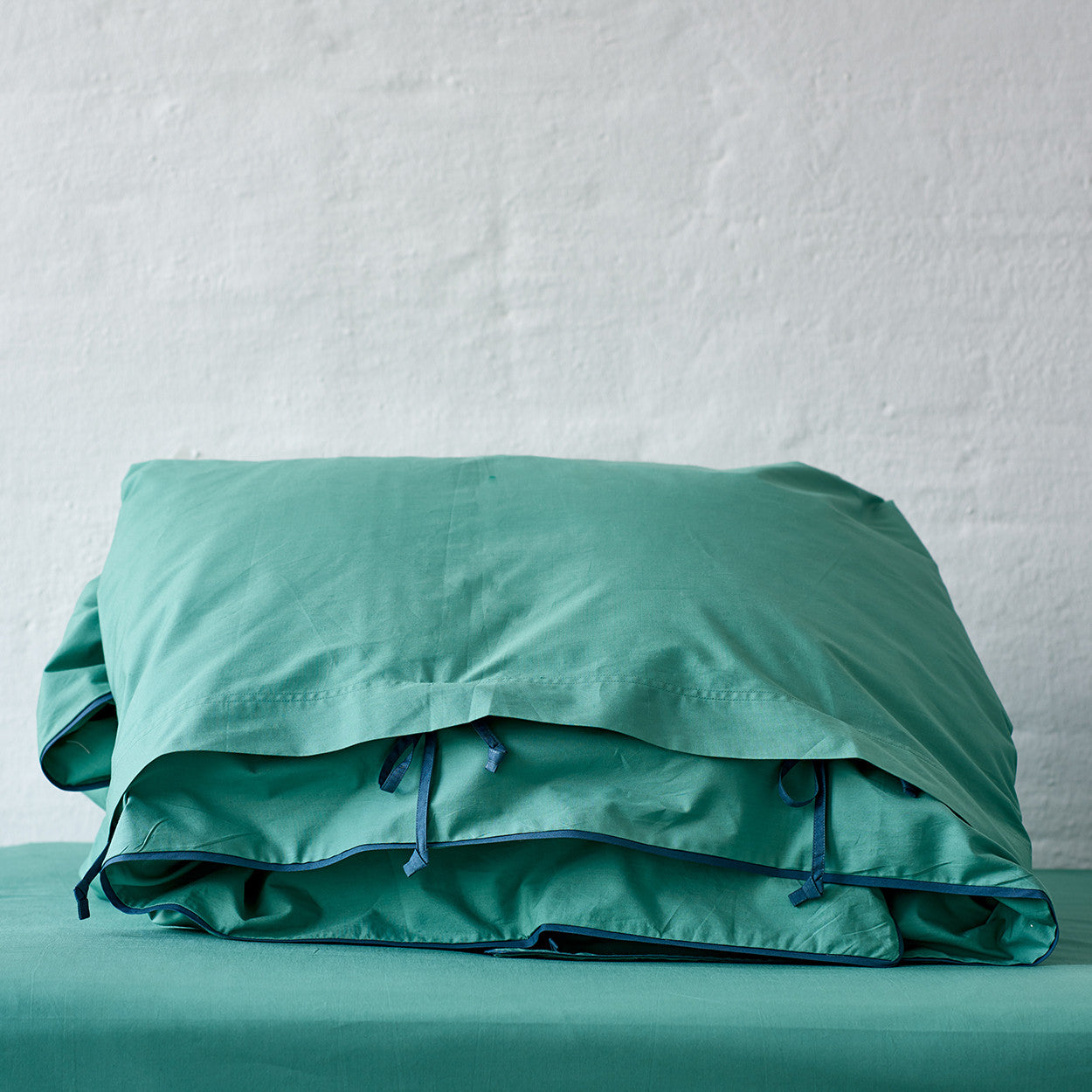 Forest Duvet Cover