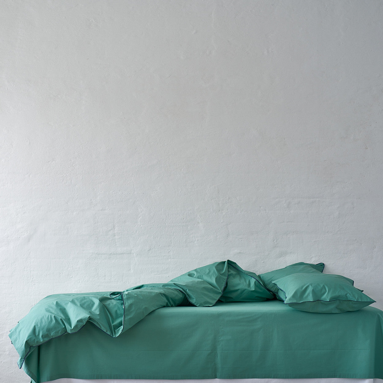 Forest Pillowcase 2 pc