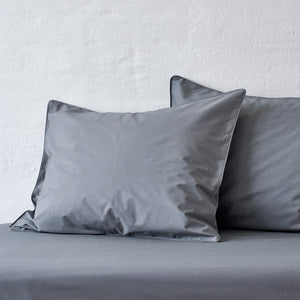 Smoke Pillowcase 2 pc