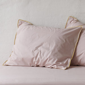 Wild Rose Pillowcase 2 pc