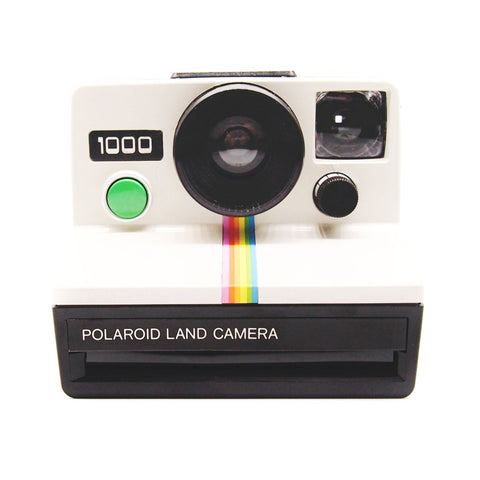 Polarod Rainbow 1000