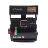 Polarod Spirit 600CL