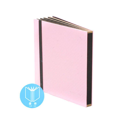 3sumlife DIY Photo Album (L size)