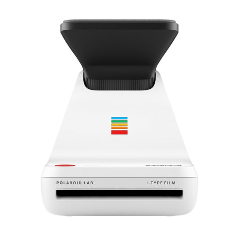 Polaroid Lab Instant Printer