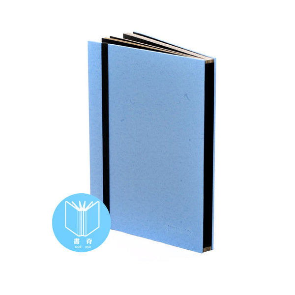 3sumlife DIY Photo Album (XL size)