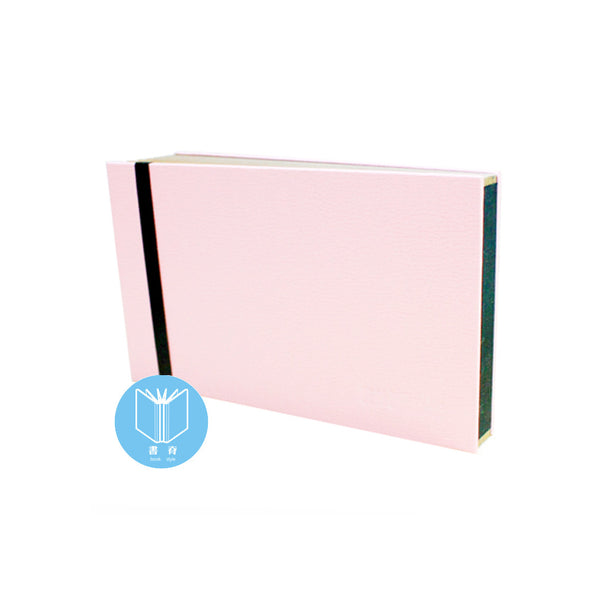 3sumlife DIY Photo Album (M size)