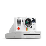 OneStep+ i-Type Camera - White