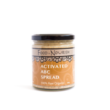 Activated ABC Spread 225g