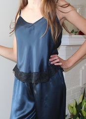 Midnight Camisole