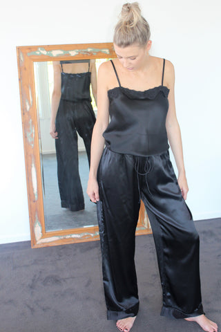 Soiree Philomena Dress Pants ON SALE NOW