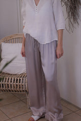 Soiree Philomena Pants