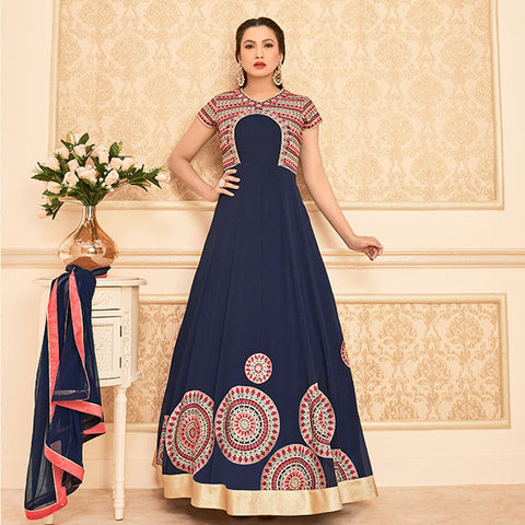 GAUHAR KHAN COLLECTION
