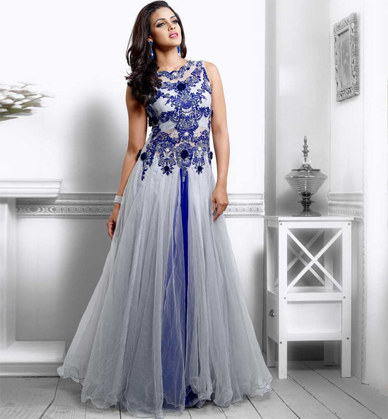 BEAUTIFUL DESIGNER WEDDING & OCCASION WEAR GOWNS