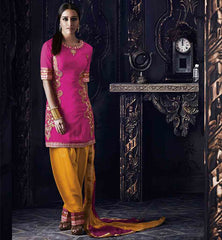 SHRADDHA KAPOOR BEAUTIFUL  SHORT KURTI & PATIALA SALWAR
