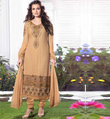 Dia mirza in lovely salwar kameez
