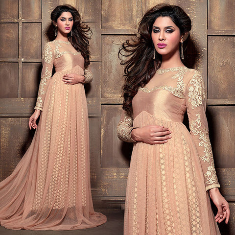 2102 MAISHA NEW CATALOG FOR SALE ON WHOLESALE RATE