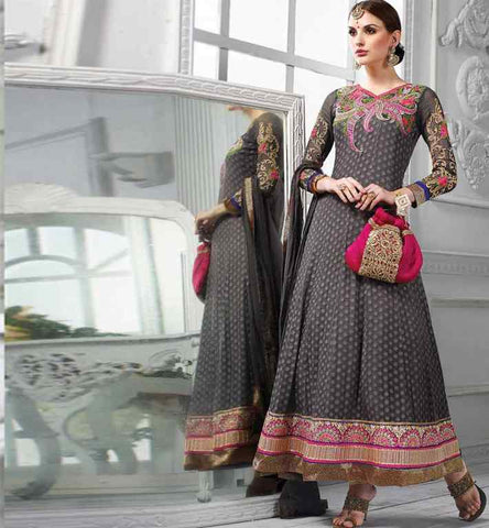 anarkali salwar online shopping india