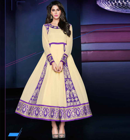 anarkali online shopping famous sites