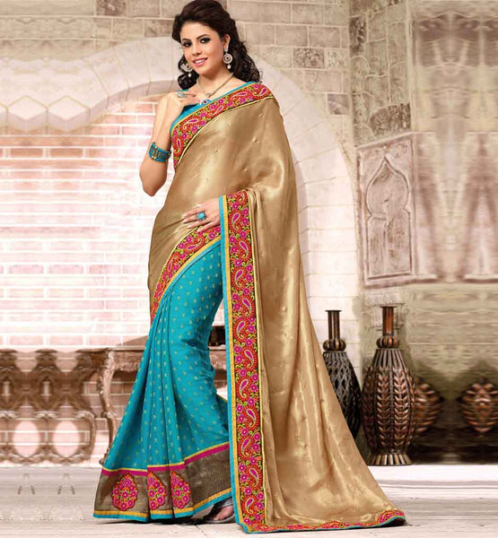 Buy Occasion wear Sarees Online Shopping Stylishbazaar