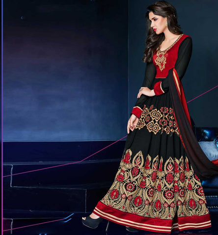 anarkali online shopping in india