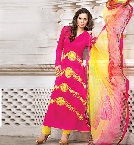 Cotton-salwar-kameez-with-digital-print-chiffon-dupatta-flbh9014-rate-rs.2400