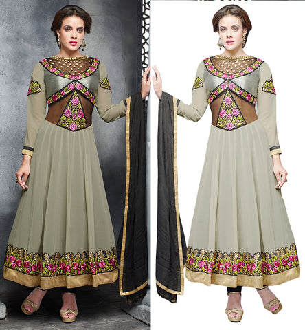 Indian Ethnic Dress selection tips