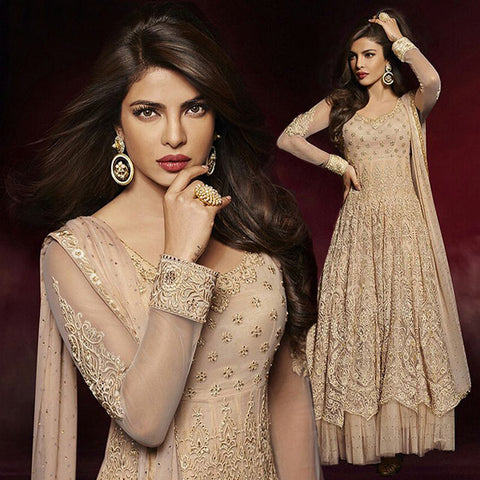 Priyanka Chopra Heroine Collection 5038