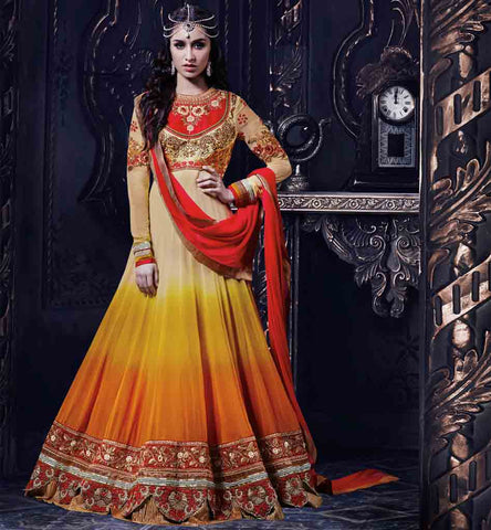 shraddha-kapoor-dresses-buy-online-shaded-floor-length-anarkali