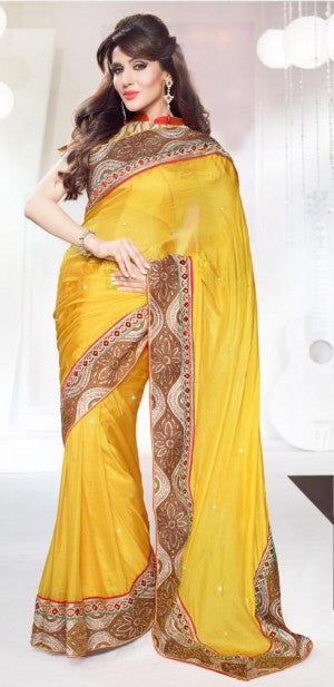 Wedding Designer Sarees Collection
