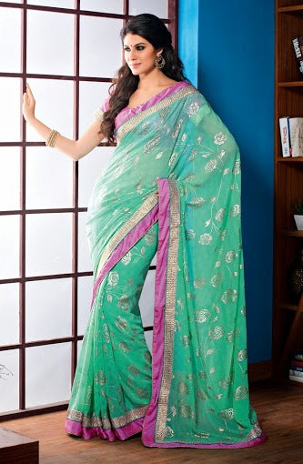 Alia bhatt bollywood movie 2 states sarees