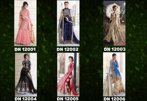 Buy Zoya Glitterz Dresses Suits Salwar Kameez From Our Designer Zoya Collection From The House Of Zoya Fashions Surat
