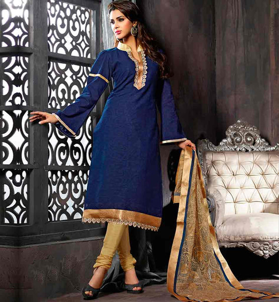 EVER STYLISH DRESSES FOR WOMEN SHALWAR KAMEEZ 2015 COTTON JACQUARD