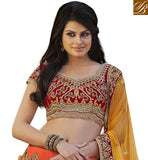 10001 NAKKASHI COLLECTION PREMIUM  BRIDAL WEAR SURAT BUY NOW FREE CASH ON DELIVERY AND SHIPPING