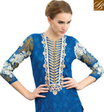 DESIGNER LADIES CHIFFON SALWAR KAMEEZ ONLINE SHOPPING IN INDIA