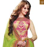 SHOP ONLINE WEDDING WEAR 3PC DESIGNER LEHENGA CHOLI BY STYLISH BAZAAR