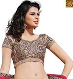 10002 NAKKASHI COLLECTION PREMIUM  BRIDAL WEAR SURAT BUY NOW FREE CASH ON DELIVERY AND SHIPPING