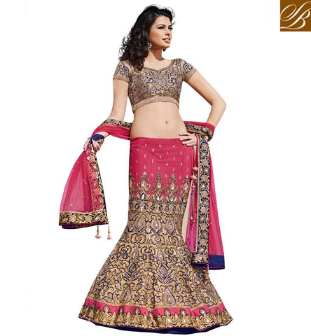 10002 BEST WEDDING WEAR COLLECTION DESIGNER INDIAN BRIDAL LEHENGA CHOLI