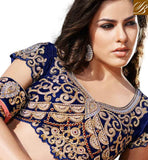 10003 NAKKASHI COLLECTION PREMIUM  BRIDAL WEAR SURAT BUY NOW FREE CASH ON DELIVERY AND SHIPPING