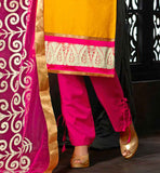 PURCHASE INDIAN WOMEN'S ATTIRE IN CHICAGO ILLIONIS