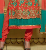 best Indian clothing websites that ship to australia