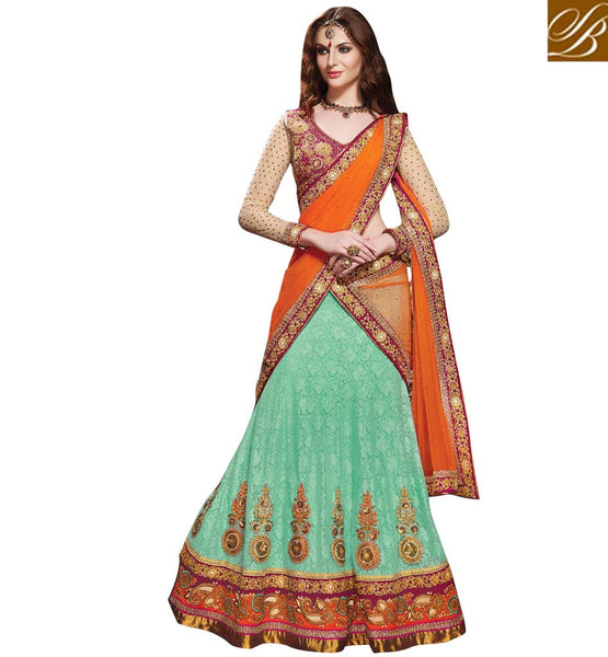WEDDING LEHENGA CHOLI ONLINE SHOPPING UK