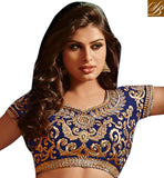 10005 NAKKASHI COLLECTION PREMIUM  BRIDAL WEAR SURAT BUY NOW FREE CASH ON DELIVERY AND SHIPPING