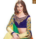 WEDDING LEHENGA CHOLI ONLINE SHOPPING US