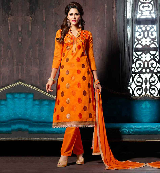 EVER  STYLISH DRESSES ONLINE DESIGNER SALWAR KAMEEZ 2015 PATTERN