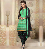 PATIALA SALWAR KAMEEZ DESIGNS OF SIMPLE SALWAR KAMEEZ TRADITIONAL