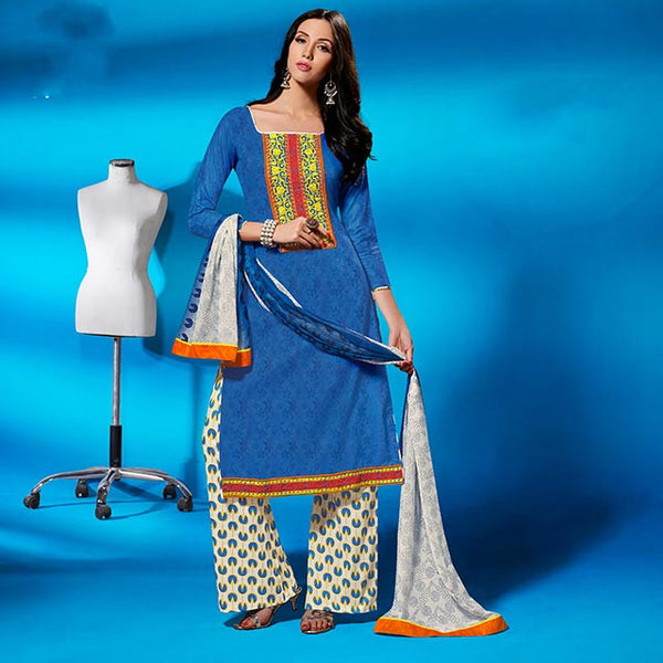 STYLISH SALWAR KAMEEZ DESIGN TREND 2015 CORPORATE WEAR DRESSES