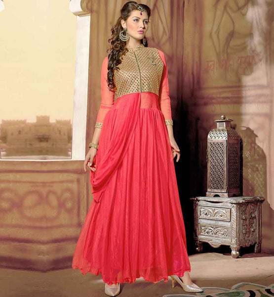 buy gowns india online