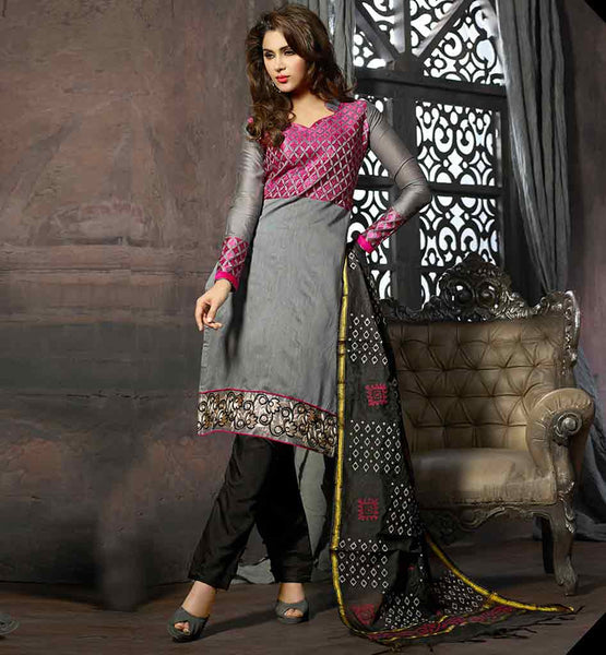 EVERSTYLISH INDIAN SUITS SHALWAR KAMEEZ 2015 FOR FASHION LOVERS