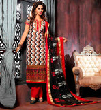 STYLISH PUNJABI SUITS LONG DRESS 2015 FOR MODERN ASIAN WOMEN